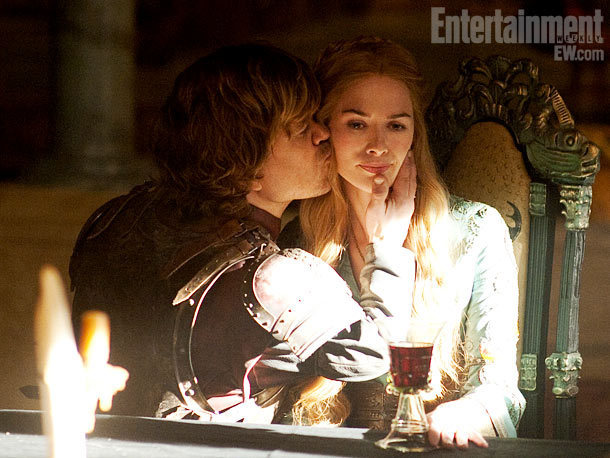varys and tyrion relationship quizzes