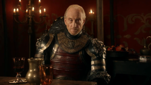 Tywin-Lannister-game-of-thrones-21005419-500-280