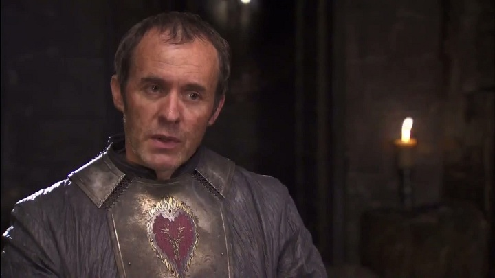 Season-2-Character-Profile-Stannis-Baratheon-game-of-thrones-29896002-960-540