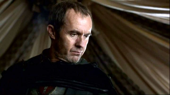 Stannis-Baratheon-house-baratheon-30161496-1280-720