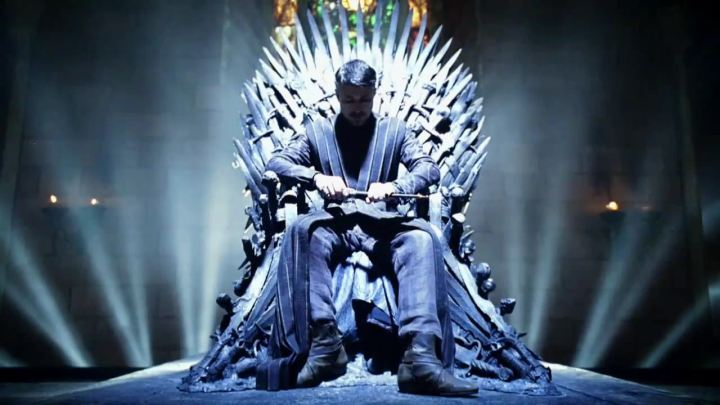 who-will-take-the-iron-throne2