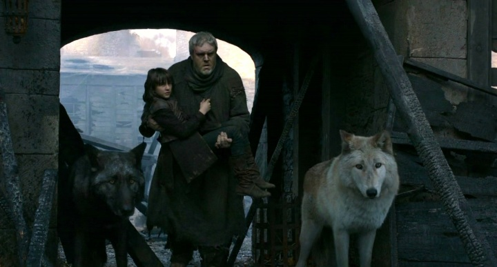 Bran-and-Hodor-with-Summer-and-Shaggydog-bran-stark-31146989-1279-688