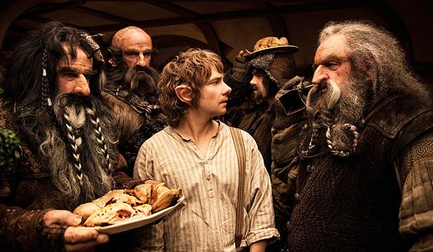 o-hobbit-uma-jornada-inesperada-cena-2