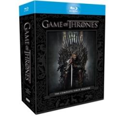 game-of-thrones-season-1-bd