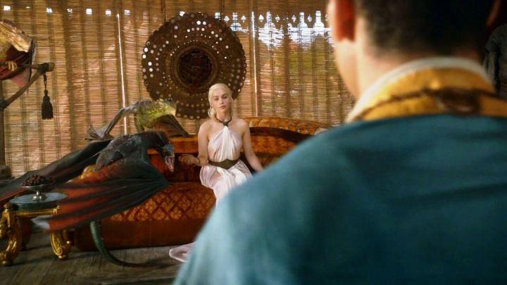 Game.of.Thrones.S03E07.720p.HDTV.x264-EVOLVE_1413746