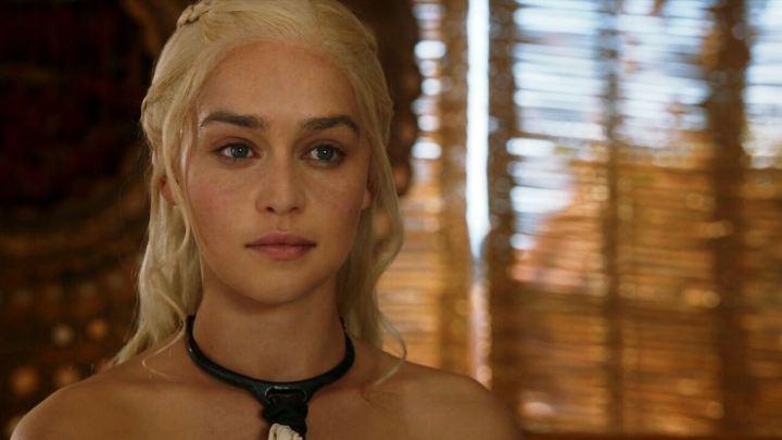 Game.of.Thrones.S03E07.720p.HDTV.x264-EVOLVE_1424131