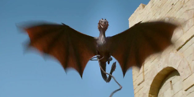 GoT-Dragons-02-jpg_225525