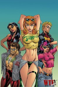 1325513347_incredible-comic-book-girls01