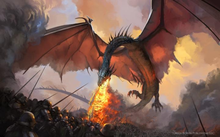 Balerion2