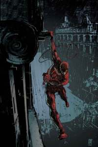 big__Daredevil_29_Vol._II__Alex_Maleev
