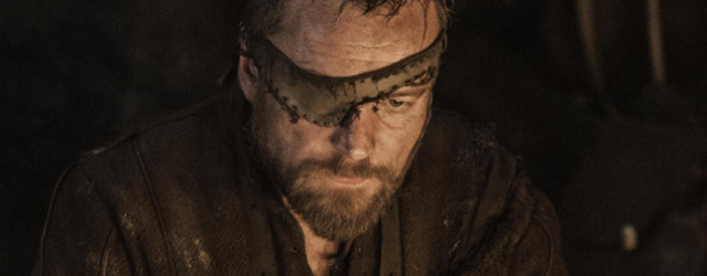 Bookeando-Game-of-Thrones-And-Now-His-Watch-is-Ended-Beric-Dondarion1-640x250