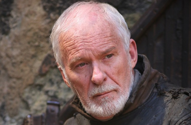 Game-of-Thrones-Barristan-Selmy-Arstan-Whitebeard-640x420