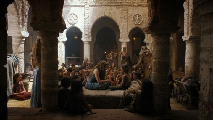 Game.of.Thrones.S03E01.REPACK.720p.HDTV.x264-EVOLVE_2625164