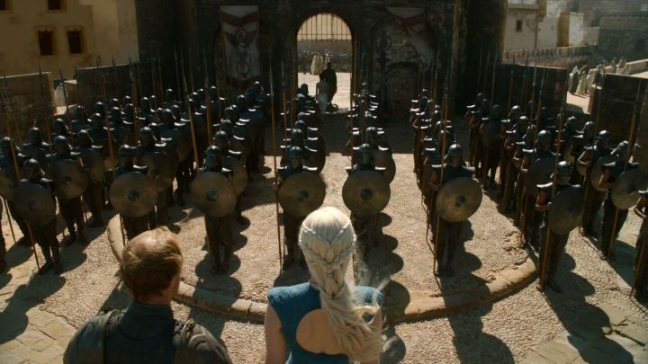 Game.of.Thrones.S03E01.REPACK.720p.HDTV.x264-EVOLVE_3126248