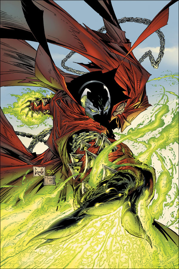 greg-capullo-spawn-13