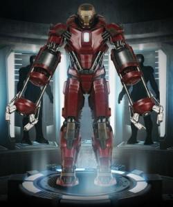 Homem-de-Ferro-3-Red-Snapper-28Mar2013_02-640x768
