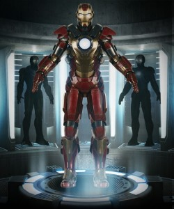 Iron-Man-3-Mark-17-Artillery-Level-RT-Suit-640x768