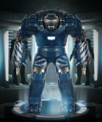 Iron-Man-3-Mark-38-Heavy-Lifting-Suit-640x768