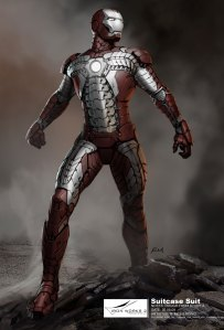Iron-Man-Mark-V1