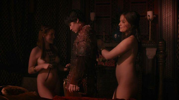 S03E03 - Walk of Punishment_2416748