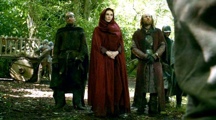 Game.of.Thrones.S03E06.720p.HDTV.x264-IMMERSE_1224724