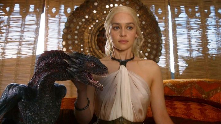 Game.of.Thrones.S03E07.720p.HDTV.x264-EVOLVE_1639930