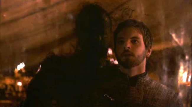 renly-baratheon-shadow-assassin