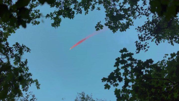 Red_Comet