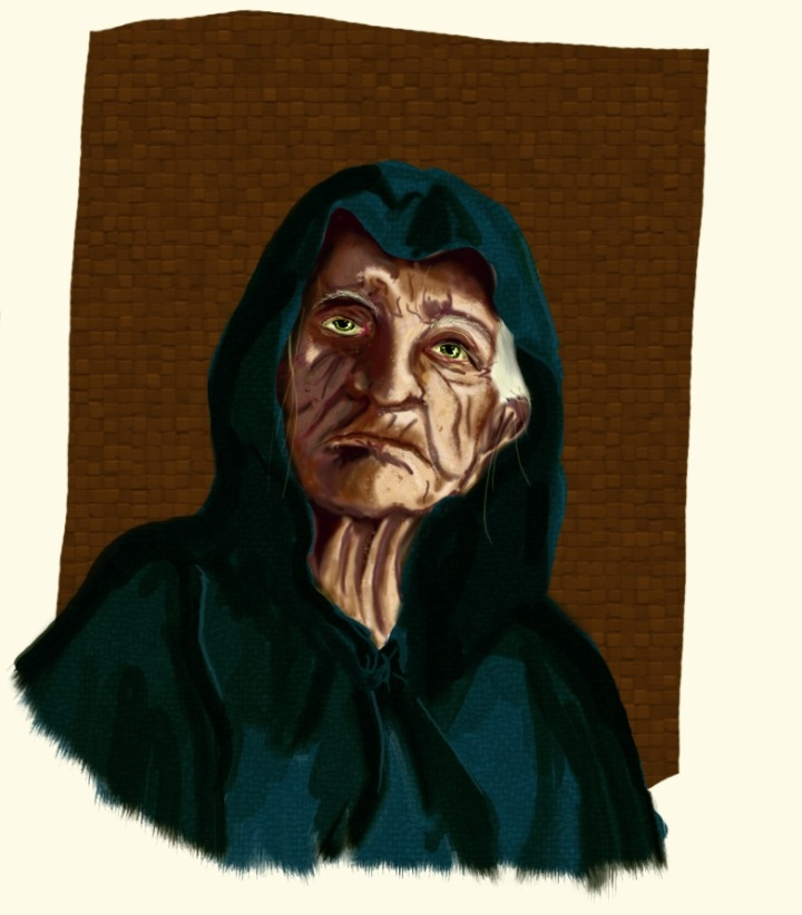 Old_Nan_by_Curtana
