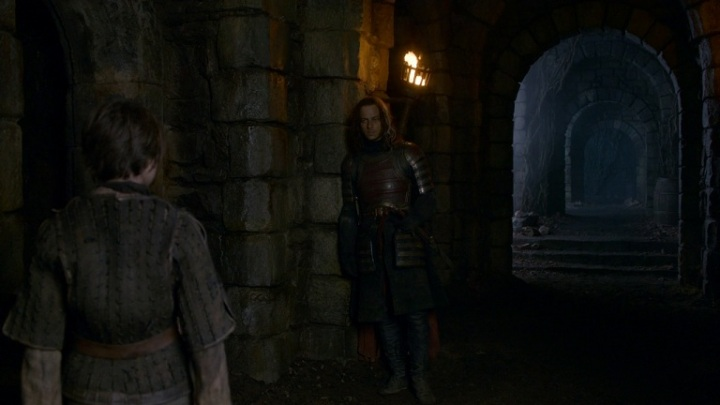 Jaqen_makes_a_deal_with_Arya