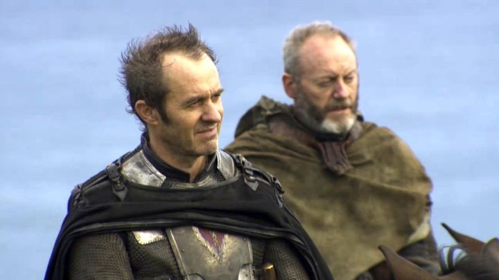 stannis-baratheon-and-davos-seaworth-house-baratheon-29807283-1265-712