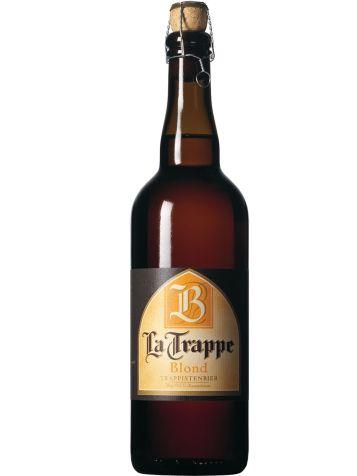La_Trappe_Blond