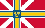 scandinavian_commonwealth_flag_by_rarayn-d421y3c