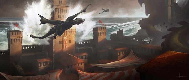 DragonsAttackLo