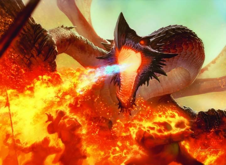 magic-the-gathering-may-dragons-873490-2259x1650 MTG