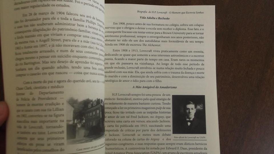 fig1book