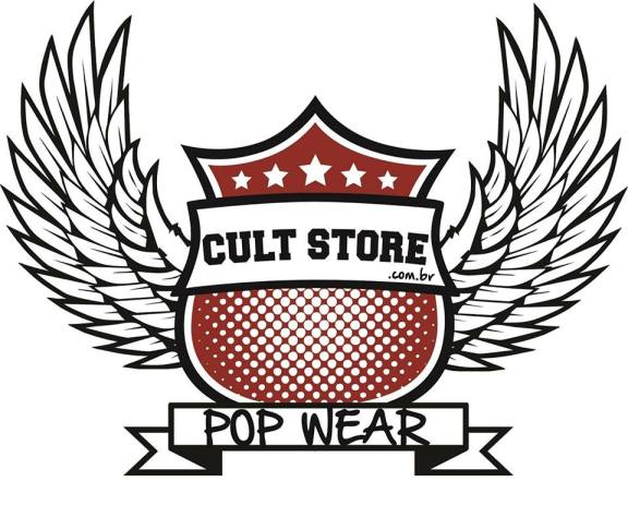 Logo-Cult-Store