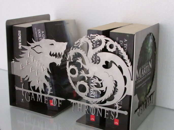 box-em-aco-inox-game-of-thrones