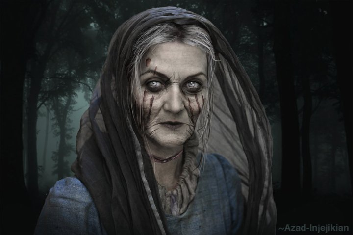 lady_stoneheart___asoiaf___game_of_thrones_by_azad_injejikian-d5vuvtd