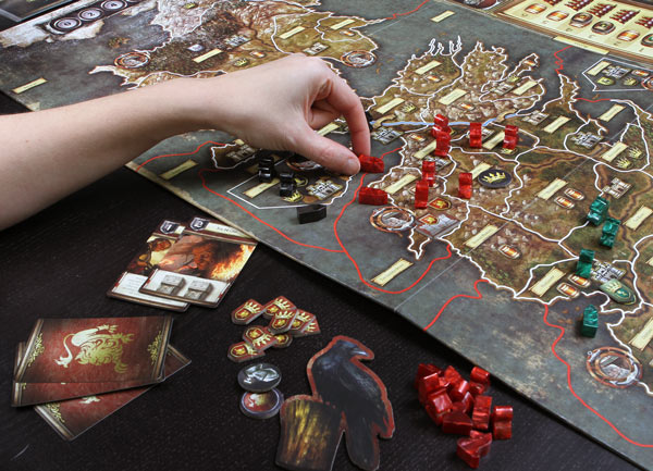 d8f3_game_of_thrones_board_game_2nd_ed_inplay