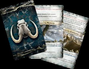Jogo-Guerra-dos-Tronos-Board-Game_cartas03