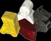 Jogo-Guerra-dos-Tronos-Board-Game_plastic