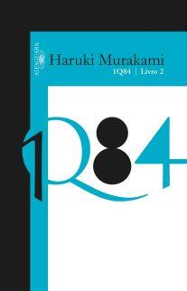 1q84-livro-2
