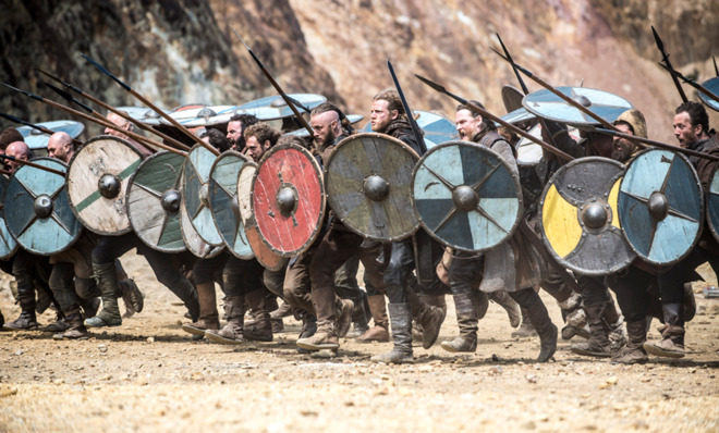 these-vikings-have-got-some-character