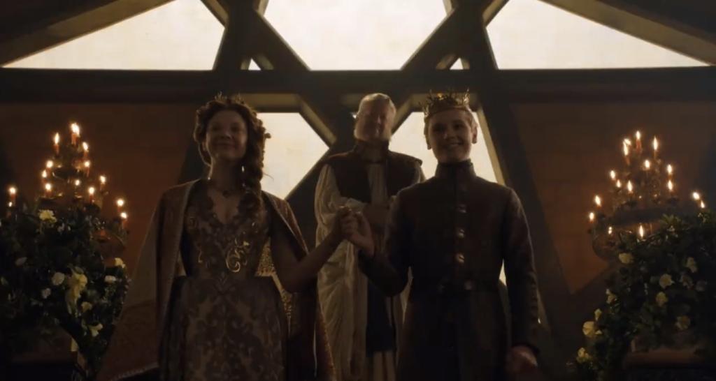casamento_margaery
