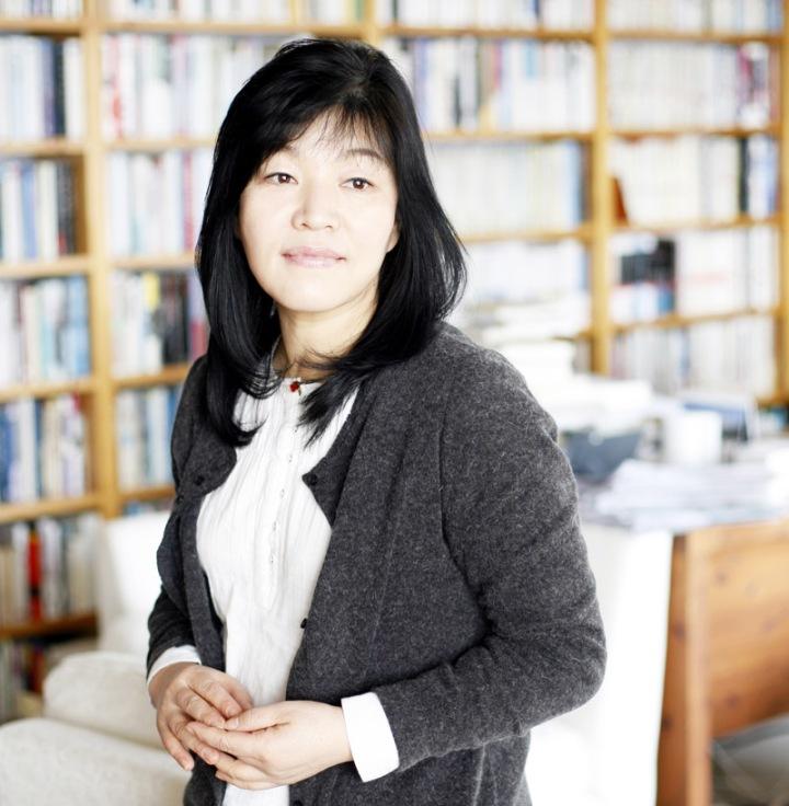 Kyung_sook-Shin