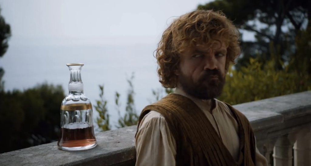 Tyrion_drink