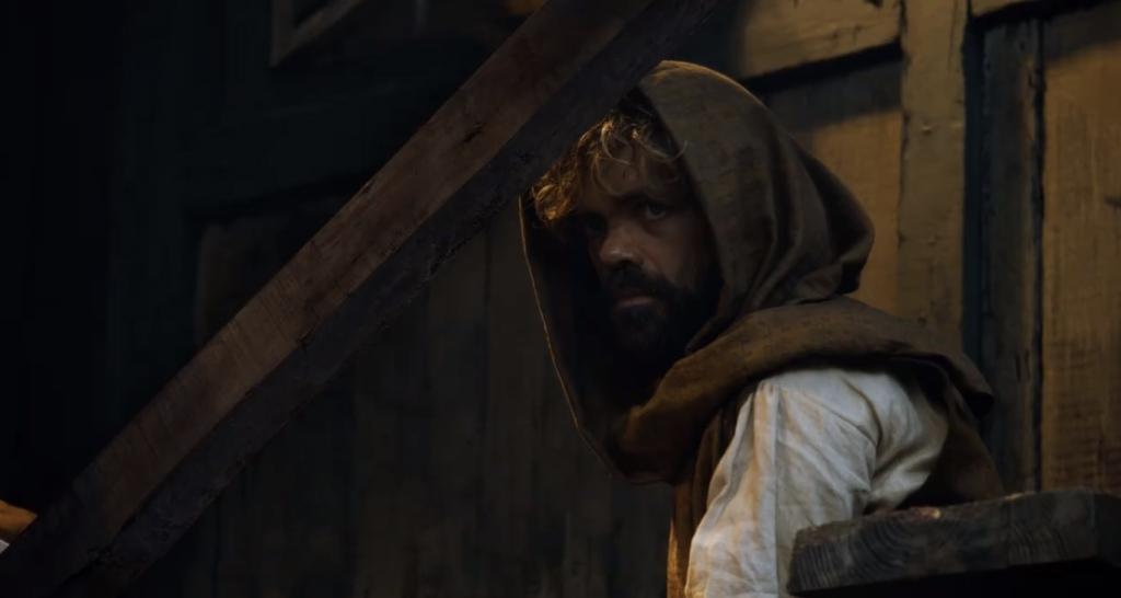 Tyrion_essos