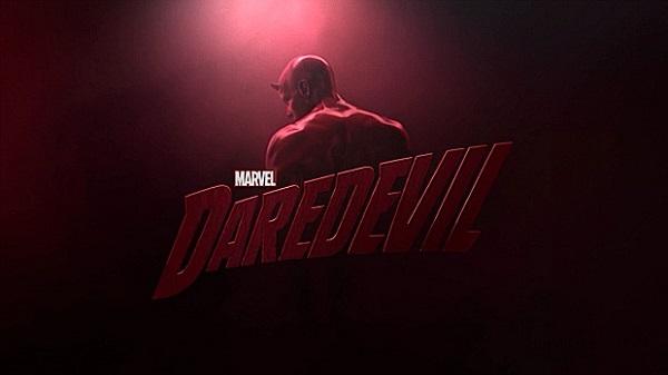 00-Daredevil-logo