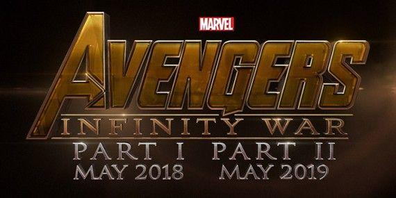 Avengers-Infinity-War-Logo-Official-570x285